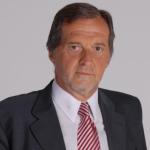 Eduardo Van Der Kooy