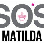 SOS Matilda