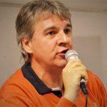 Eduardo Caimi