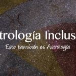 Astrologia Inclusiva