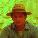 Mauricio Runno