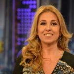 Clara Salguero