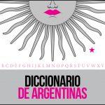 Diccionario de Argentinas