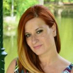 Victoria García Garcilazo